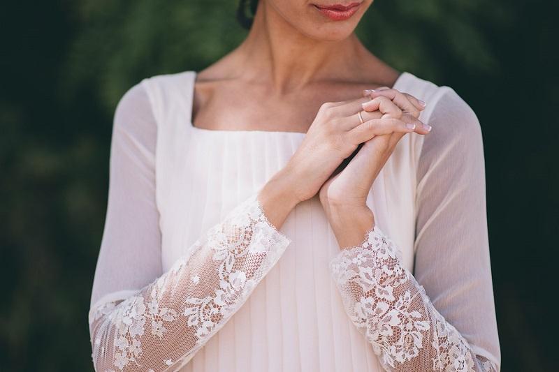 la-champanera-blog-de-bodas-charlotte-daniel-15