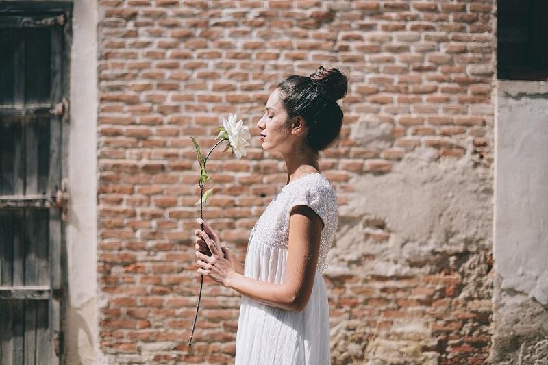 la-champanera-blog-de-bodas-charlotte-daniel-16