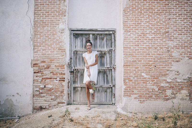 la-champanera-blog-de-bodas-charlotte-daniel-17