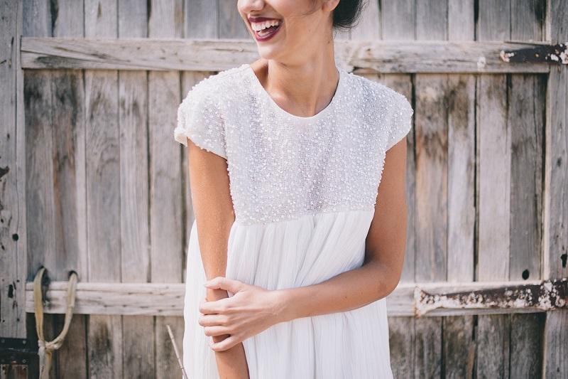 la-champanera-blog-de-bodas-charlotte-daniel-18