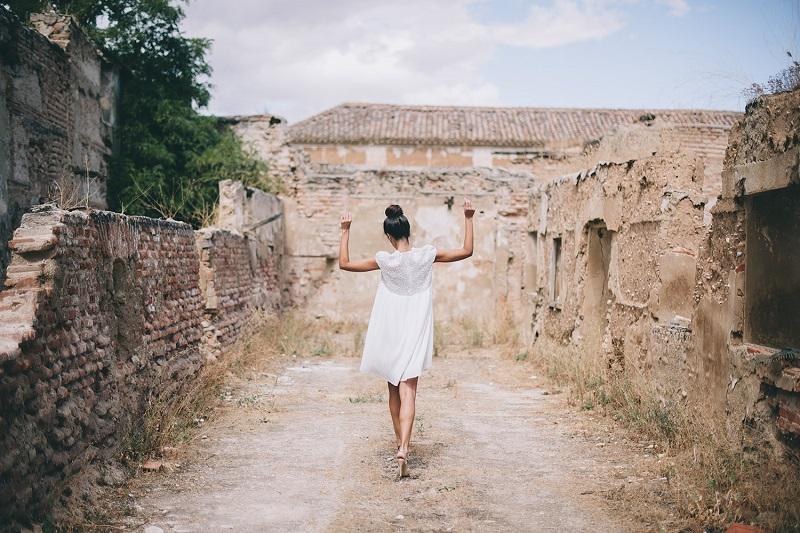 la-champanera-blog-de-bodas-charlotte-daniel-19