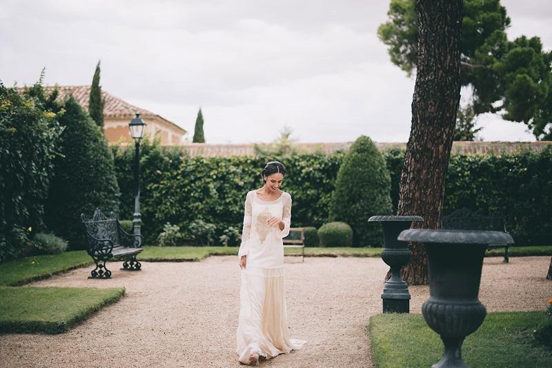 la-champanera-blog-de-bodas-charlotte-daniel-2