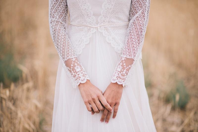 la-champanera-blog-de-bodas-charlotte-daniel-21