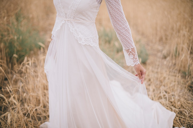 la-champanera-blog-de-bodas-charlotte-daniel-23