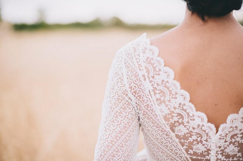la-champanera-blog-de-bodas-charlotte-daniel-24