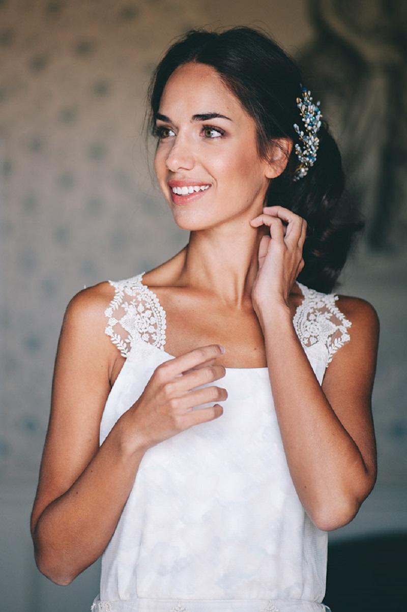 la-champanera-blog-de-bodas-charlotte-daniel-25