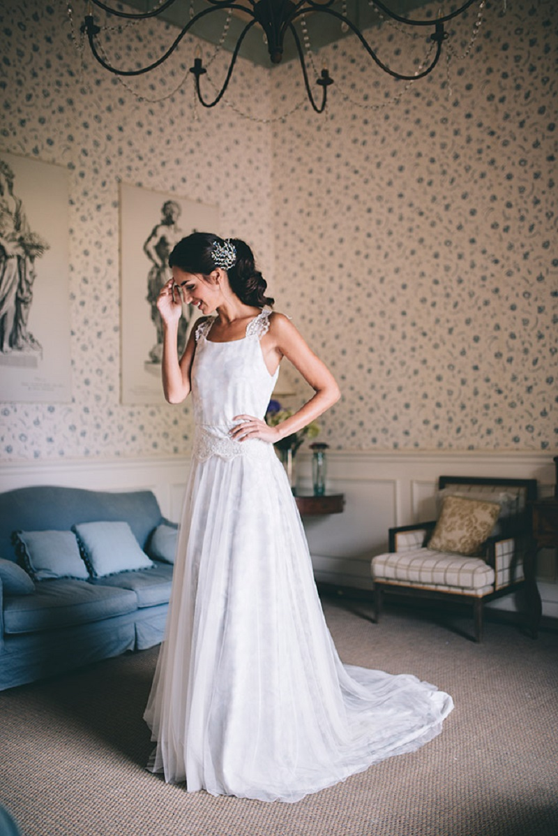 la-champanera-blog-de-bodas-charlotte-daniel-26