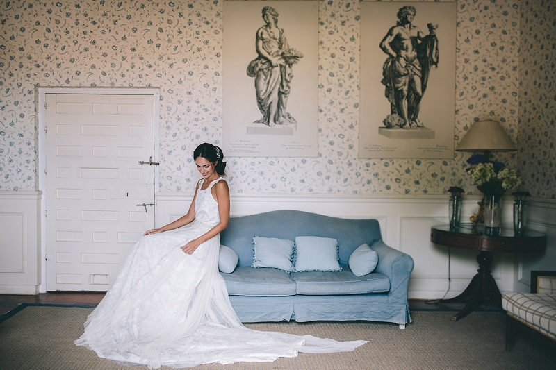 la-champanera-blog-de-bodas-charlotte-daniel-27