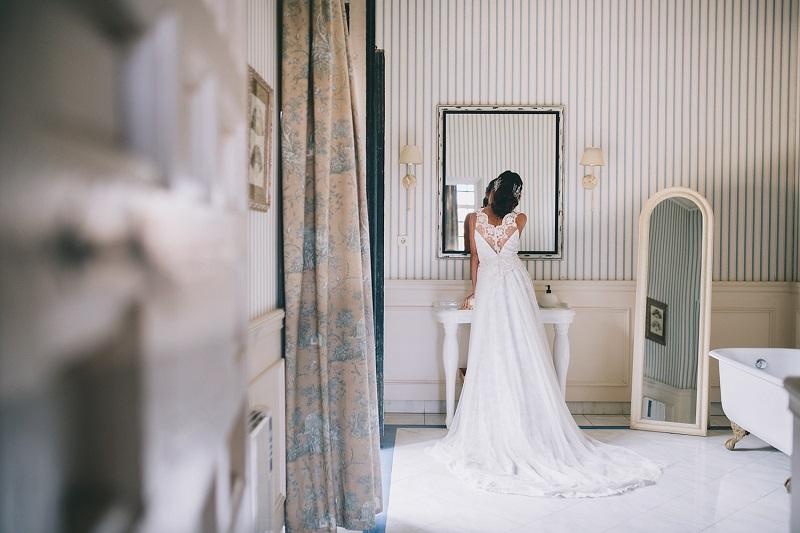 la-champanera-blog-de-bodas-charlotte-daniel-28