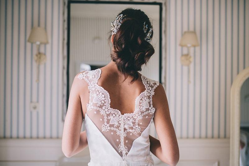 la-champanera-blog-de-bodas-charlotte-daniel-29