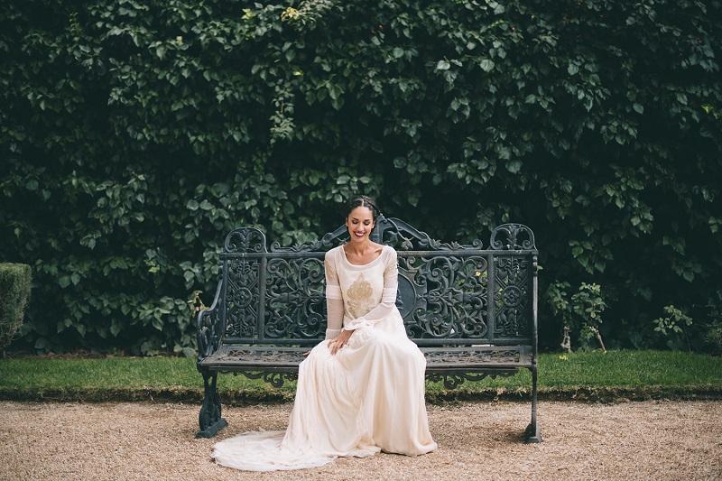 la-champanera-blog-de-bodas-charlotte-daniel-3