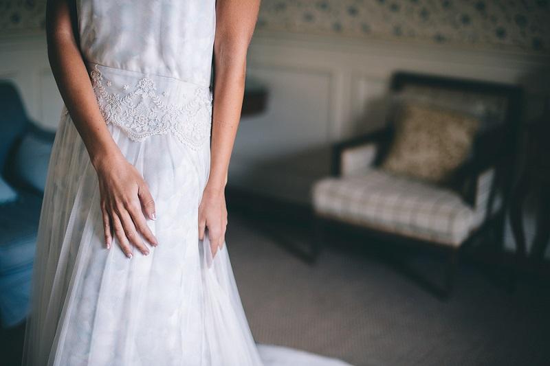 la-champanera-blog-de-bodas-charlotte-daniel-30