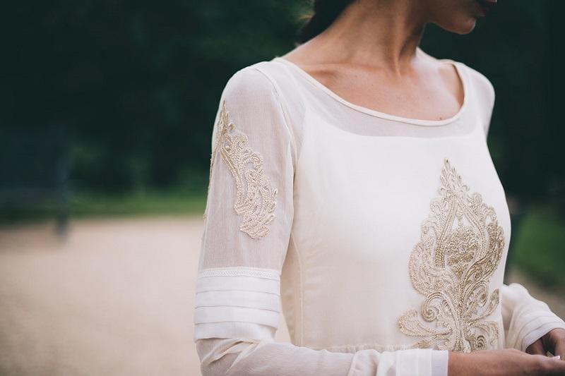 la-champanera-blog-de-bodas-charlotte-daniel-4