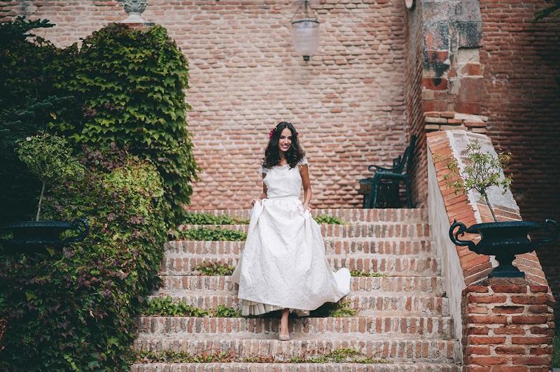 la-champanera-blog-de-bodas-charlotte-daniel-5