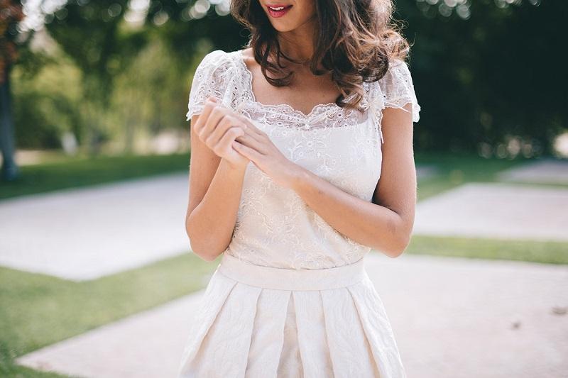 la-champanera-blog-de-bodas-charlotte-daniel-6