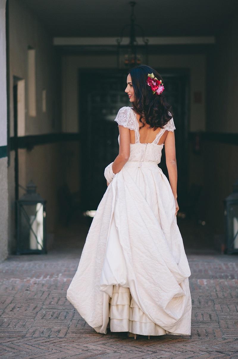 la-champanera-blog-de-bodas-charlotte-daniel-7