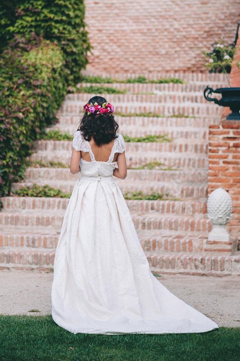 la-champanera-blog-de-bodas-charlotte-daniel-8