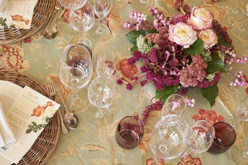 la-champanera-blog-de-bodas-finca-la-tayada-1