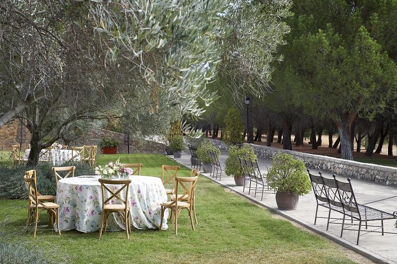 la-champanera-blog-de-bodas-finca-la-tayada-10