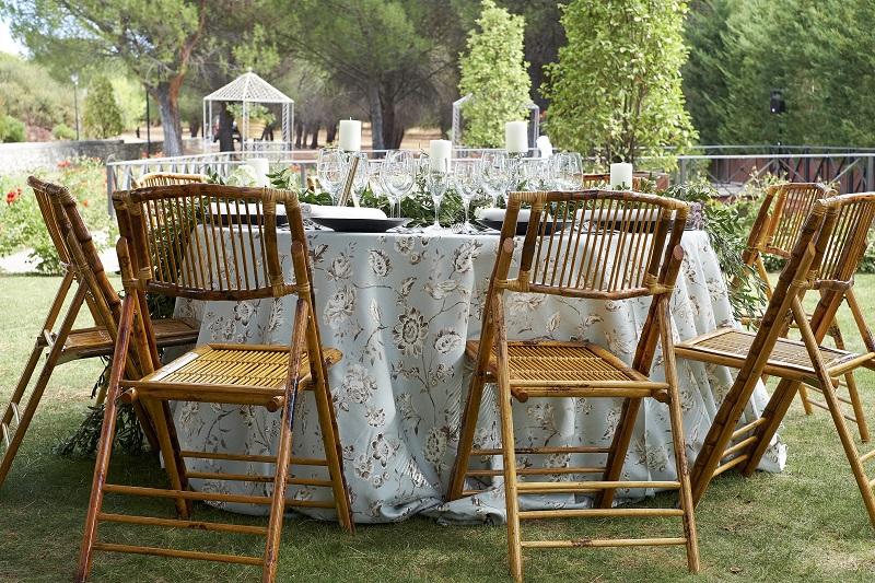 la-champanera-blog-de-bodas-finca-la-tayada-16