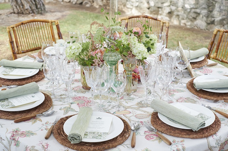 la-champanera-blog-de-bodas-finca-la-tayada-18