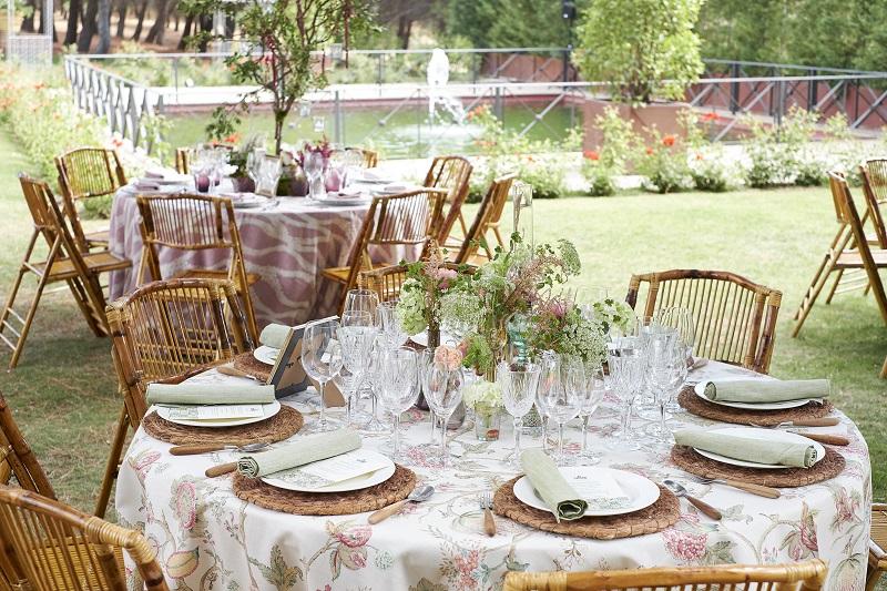 la-champanera-blog-de-bodas-finca-la-tayada-19