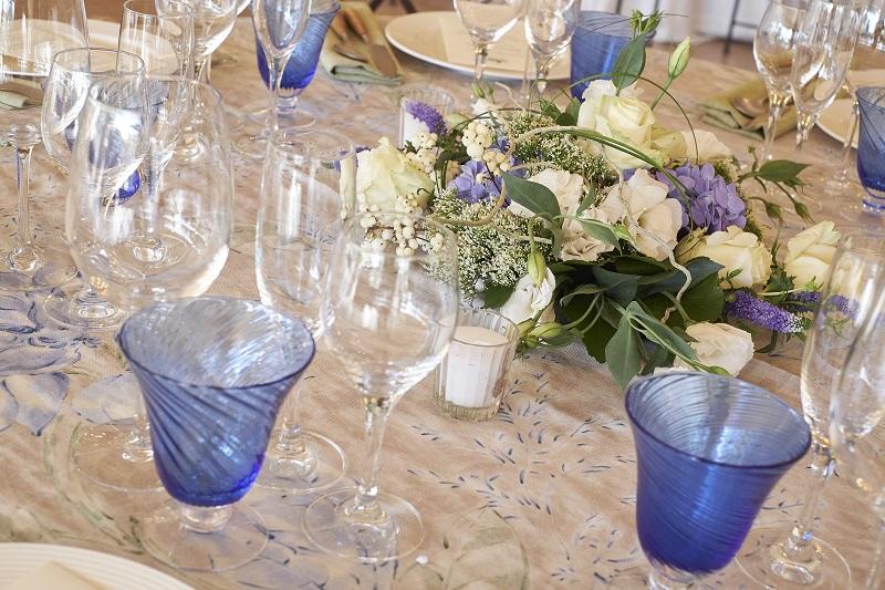 la-champanera-blog-de-bodas-finca-la-tayada-2