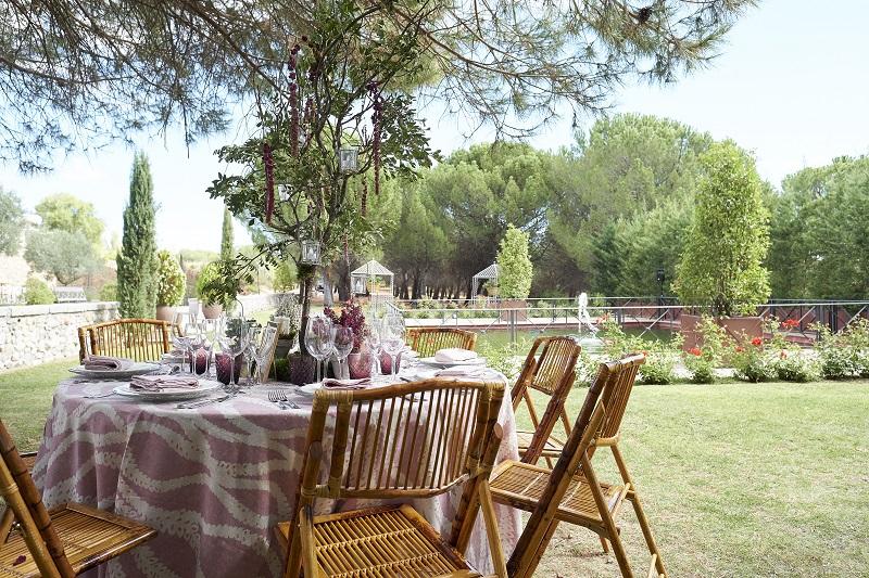 la-champanera-blog-de-bodas-finca-la-tayada-21