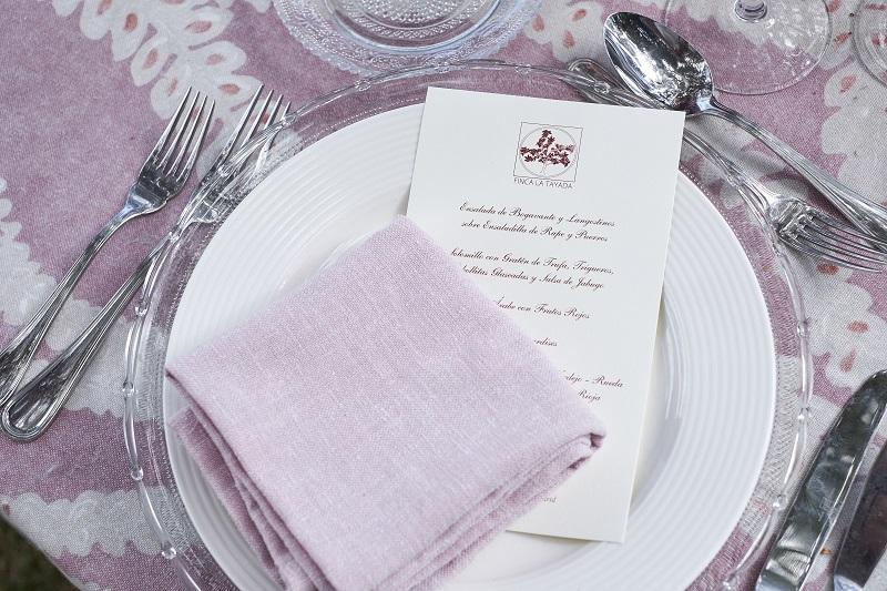 la-champanera-blog-de-bodas-finca-la-tayada-22