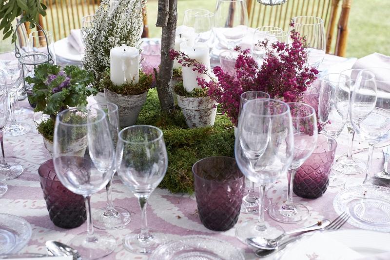 la-champanera-blog-de-bodas-finca-la-tayada-23