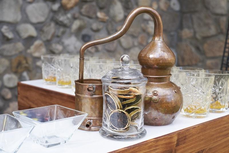 la-champanera-blog-de-bodas-finca-la-tayada-28