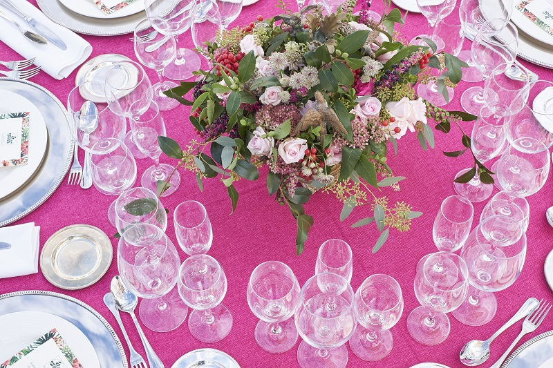 la-champanera-blog-de-bodas-finca-la-tayada-4
