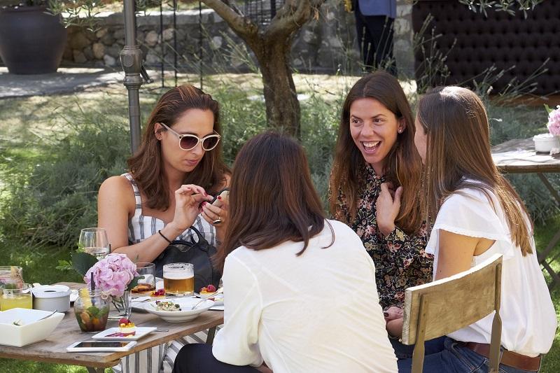la-champanera-blog-de-bodas-finca-la-tayada-56