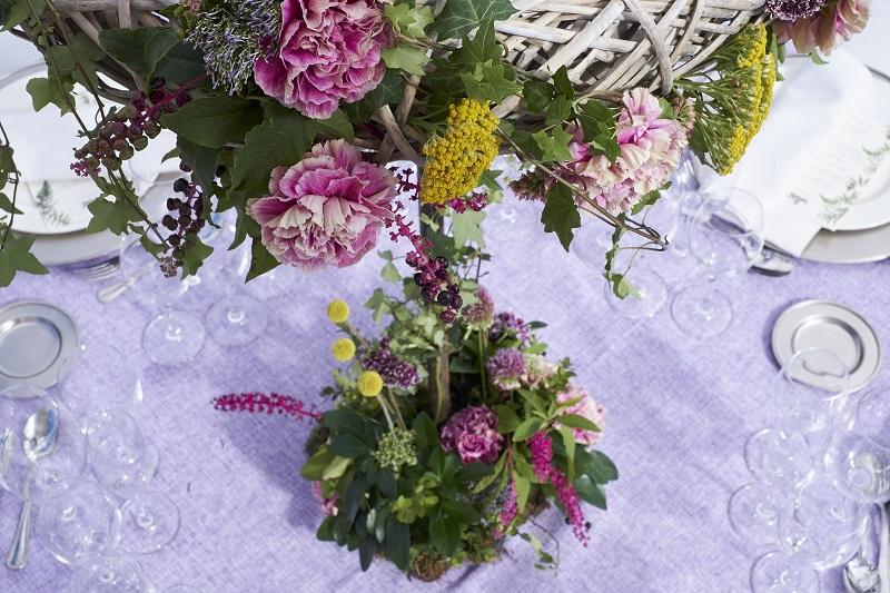 la-champanera-blog-de-bodas-finca-la-tayada-6