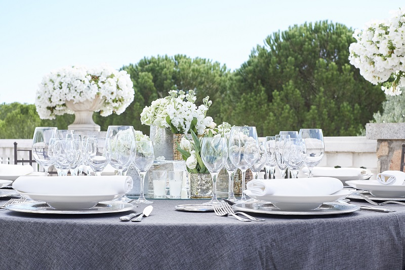 la-champanera-blog-de-bodas-finca-la-tayada-7