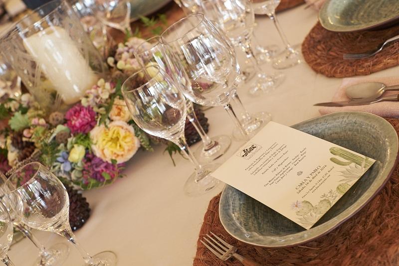 la-champanera-blog-de-bodas-finca-la-tayada-72