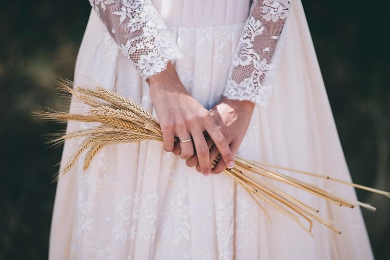 la-champanera-blog-de-bodas-charlotte-daniel-13