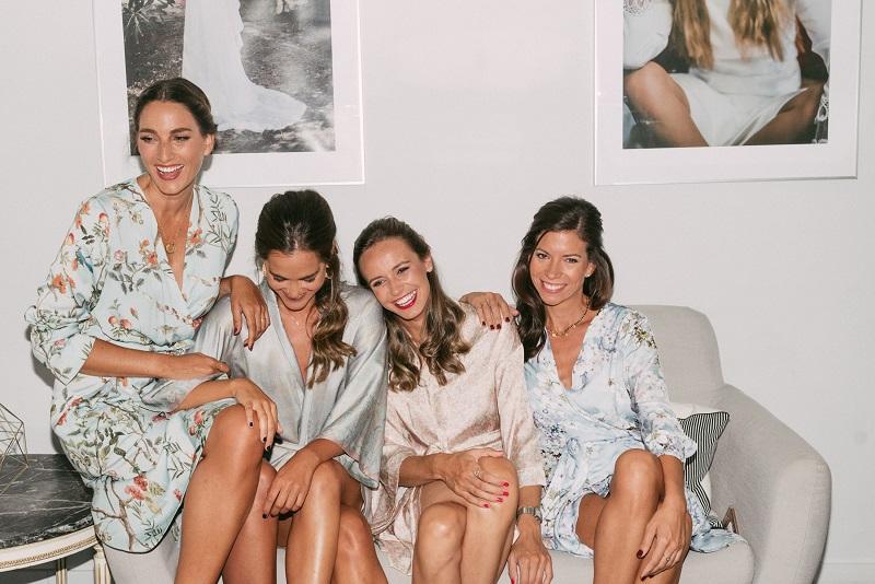 la-champanera-blog-de-bodas-miss-camisones