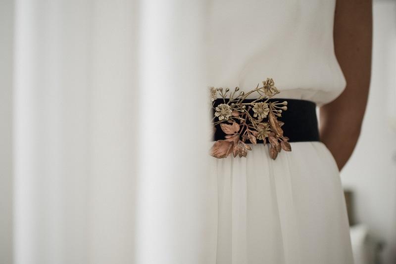 la-champanera-blog-de-bodas