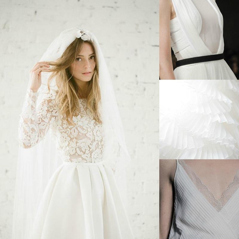 vestidos-de-novia-plisados-la-champanera-blog-de-bodas-20
