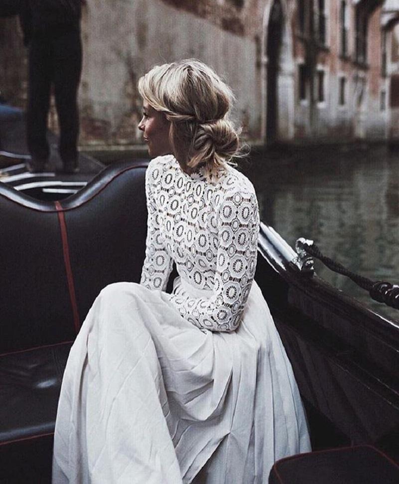 vestidos-de-novia-plisados-la-champanera-blog-de-bodas-8