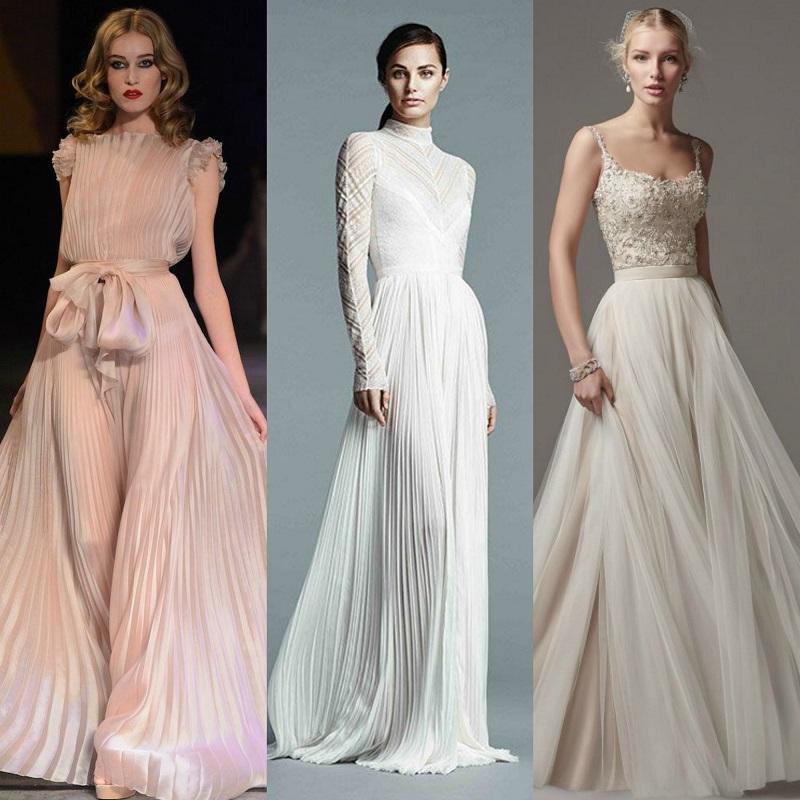 vestidos-de-novia-plisados-la-champanera-blog-de-bodas-21