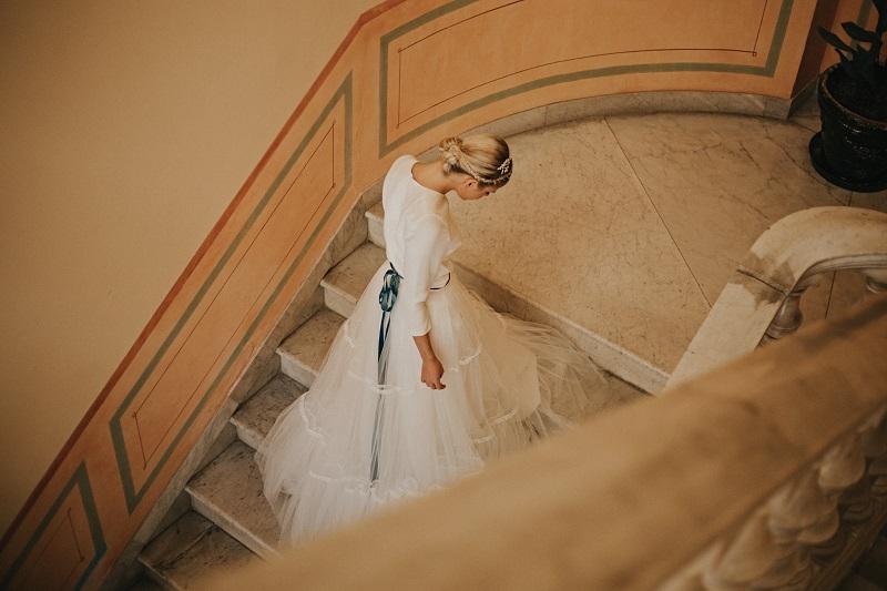 la-champanera-blog-de-bodas-12