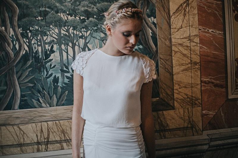 la-champanera-blog-de-bodas-13