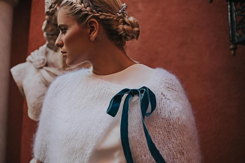 la-champanera-blog-de-bodas-22