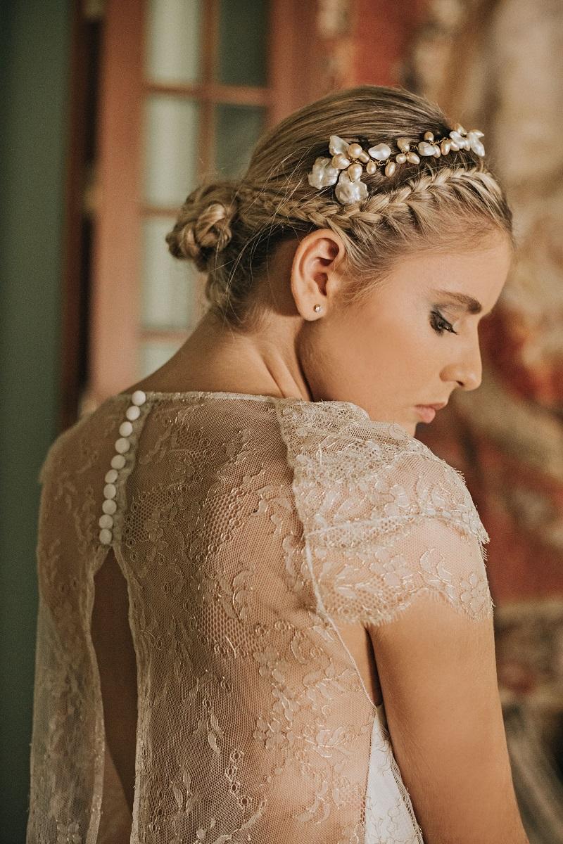 la-champanera-blog-de-bodas-26