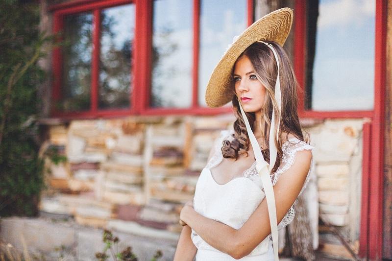ernesto-terron-vestidos-de-novia-sostenibles-la-champanera-blog-de-bodas-10