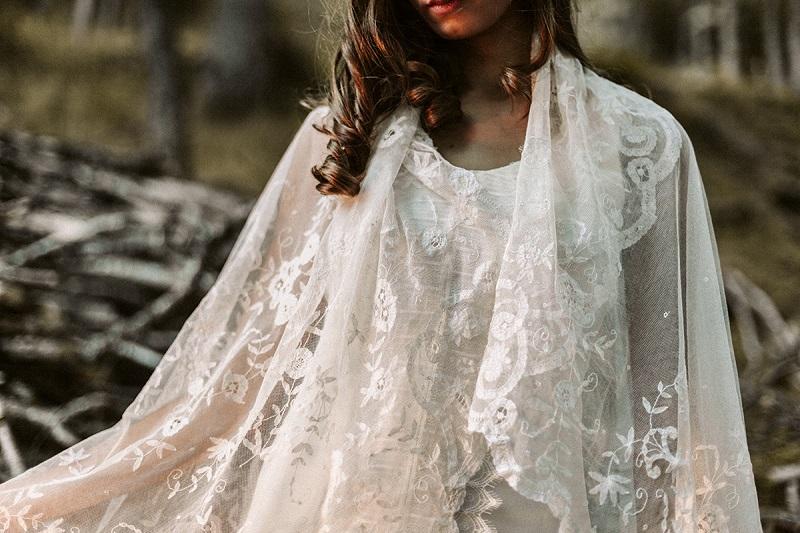 ernesto-terron-vestidos-de-novia-sostenibles-la-champanera-blog-de-bodas-11