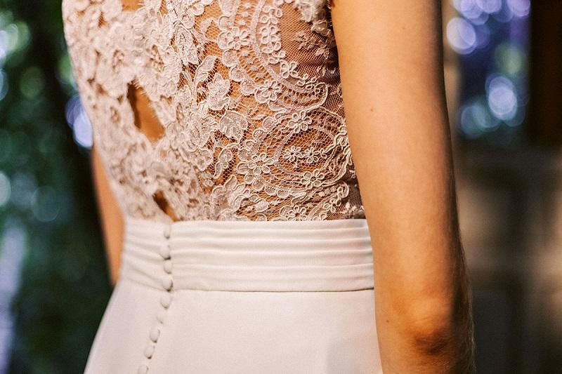 ernesto-terron-vestidos-de-novia-sostenibles-la-champanera-blog-de-bodas-12