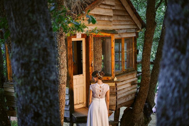 ernesto-terron-vestidos-de-novia-sostenibles-la-champanera-blog-de-bodas-13